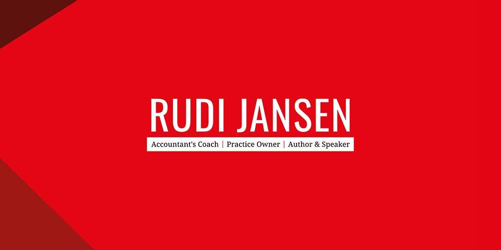 Rudi Jansen