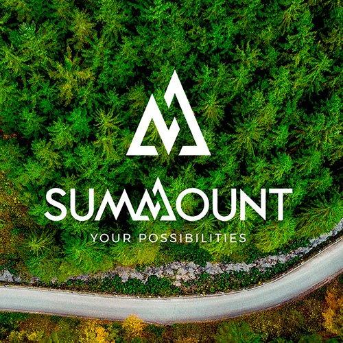 Summount